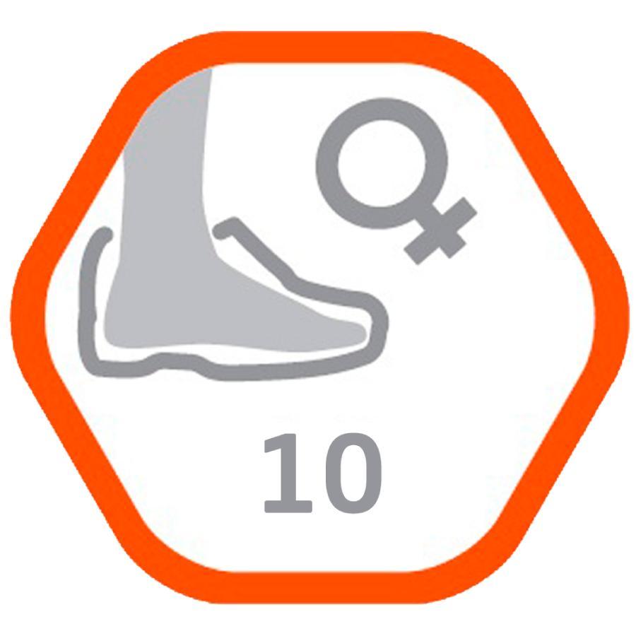 iconosiconohormamujer10.jpg